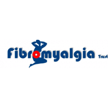 Fibromyalgia Trust