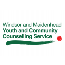 Windsor & Maidenhead Youth and Community Counselling Service