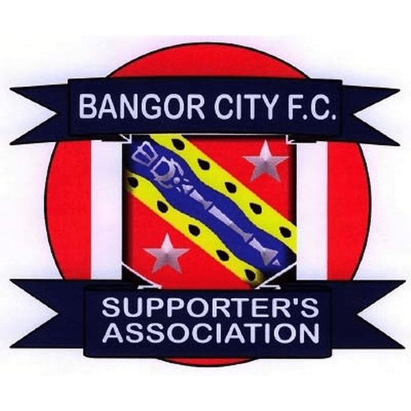 Bangor City FC Supporters Association