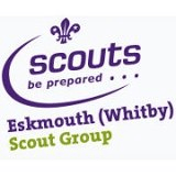 Eskmouth (Whitby) Scout Group