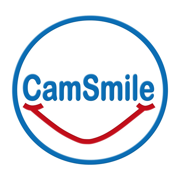 CamSmile - Cambridge Smile