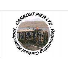 Carbost Pier Ltd