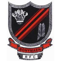 Bonymaen Rugby Club