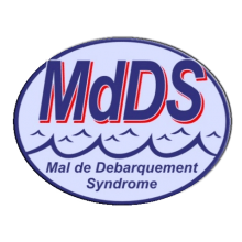 MdDS UK