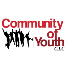 Community Of Youth CIC