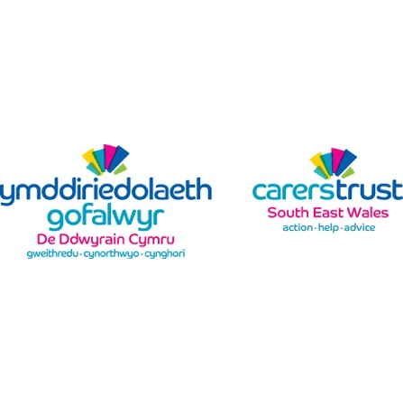 Carers Trust South East Wales