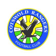 Cotswold Rangers FC