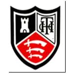 Hadleigh & Thundersley Cricket Club