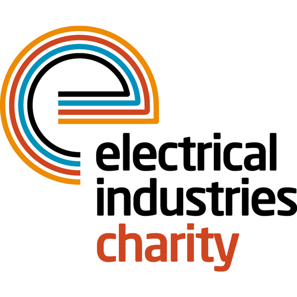 Electrical Industries Charity