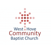 West Hove Community Baptist Church