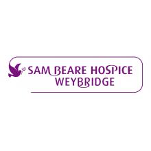 Sam Beare Hospice, Weybridge