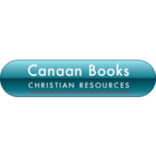 Canaan Christian Bookshop - Staines