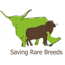 Saving Rare Breeds