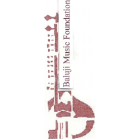 Baluji Music Foundation