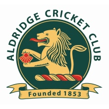 Aldridge Cricket Club