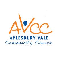 Aylesbury Vale Community Church