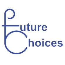 Future Choices