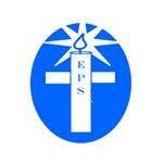 Education for Parish Service