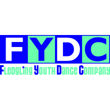 Fledgling Youth Dance Company