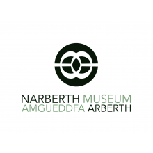 Narberth Museum