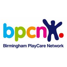 Birmingham Playcare Network