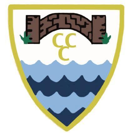 Clifton Cricket Club - Beds