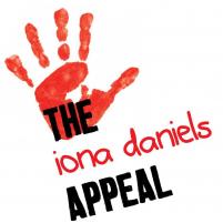 The Iona Daniels Appeal