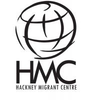 Hackney Migrant Centre