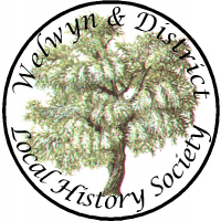 Welwyn and District Local History Society