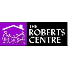 The EC Roberts Centre