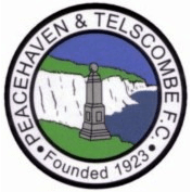 Peacehaven & Telscombe FC