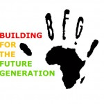 Building For The Future Generation