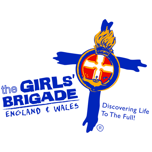 15th Southampton Girls Brigade