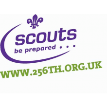 256th Scout Group