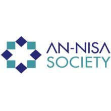 An-Nisa Society