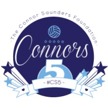 Connor Saunders Foundation