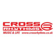 Cross Rhythms