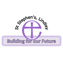 St Stephen's Lindley - Building for the Future Campaign