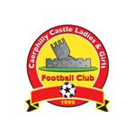 Caerphilly Castle Ladies & Girls FC