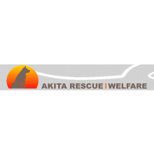 Akita Rescue & Welfare Trust (UK)