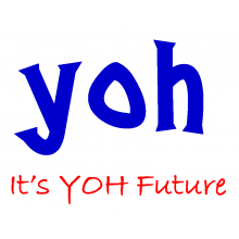 YOH - Children and young people - Hackney