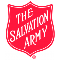 Gillingham Salvation Army