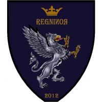 REGNINOR