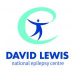 The David Lewis Centre