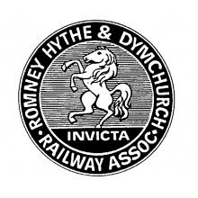 Romney Hythe & Dymchurch Railway Association