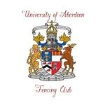 University of Aberdeen Fencing Club