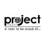 Project Trust Uganda - Lauren Costello