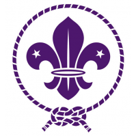 Stoneywood Scout Troop
