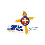 1st Yeovil Girls Brigade