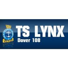 Dover Sea Cadets